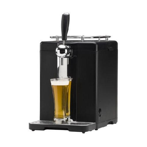 Draught Beer Dispensers