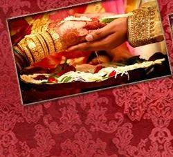 Marriage Bureau in Kanpur, मैरिज ब्यूरो, कानपुर