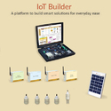 IoT Builder - IoT Devices