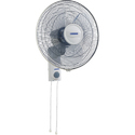 50 - 70 W Luminous Wall Fan, Size: 450 Mm