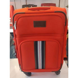 Tommy Hilfiger Scout Trolley Bag