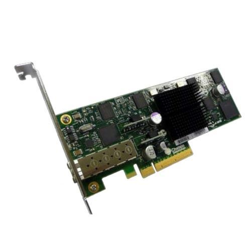 CHELSIO S310E-CXA ADAPTER UNIFIED WIRE DRIVERS FOR WINDOWS 8