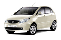 Swift Dzire Car Rental Service