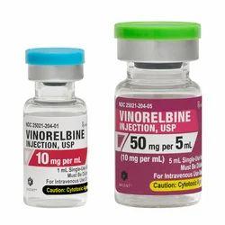 Vinorelbine Injection