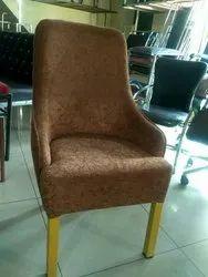 Vijay Dining Chair