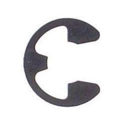 E Type Circlip