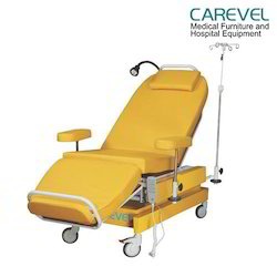 Motorized Dialysis Chair