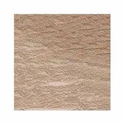 Copper Slate Stone