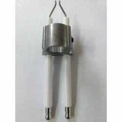 Electrode Holder B40