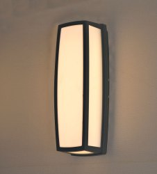 18W LED Wall Lights