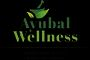 Ayubal Wellness