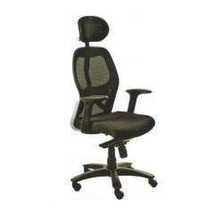 IS-161 Executive Office Chair
