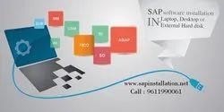 SAP Ecc Ides Installation