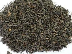 Assam Orthodox Black Tea