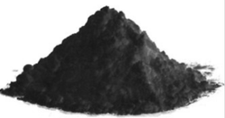 graphite powder for li-ion battery anode