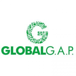 Global GAP Certification Service