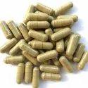 Fenugreek Capsule 60 capsules