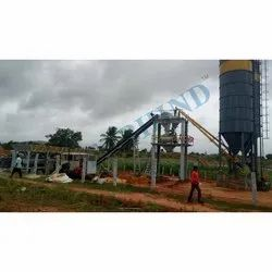 Rmc Ready Mix Concrete