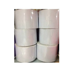 Plastic Coated Digital Gummed Rolls