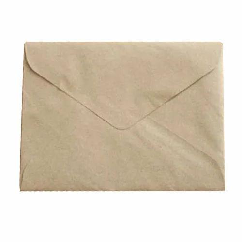 paper craft envelope kraft lifafa colour plus mumbai id