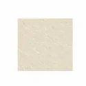 Square Vitrified Floor Tile