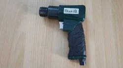 PAT Pneumatic Riveting Hammer PH-5001