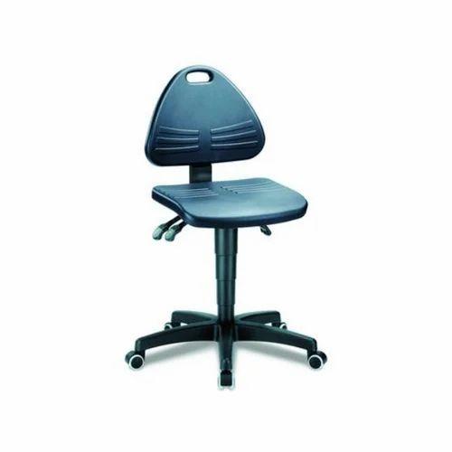 Madison : Vwr lab chairs