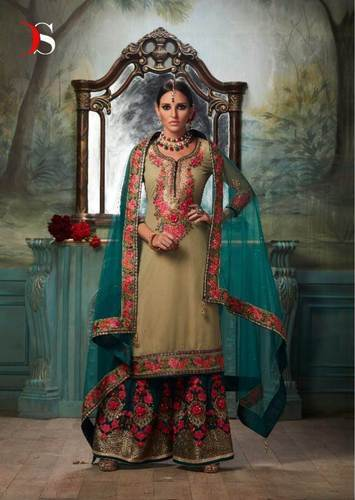 37d933175c6f Pakistani Party Dresses