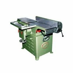 Combined Surface Saw Machine