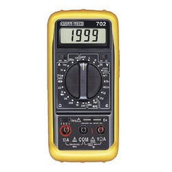 KM-702 Digital Multimeter