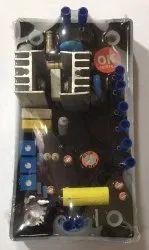 Avr Automatic Voltage Regulators