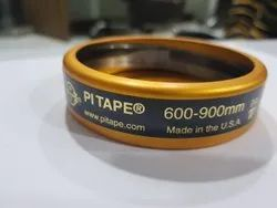 600-900mm Pi Tape USA Stainlees Steel