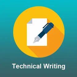 Technical writing service columbus ohio