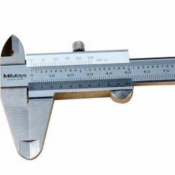 Metrology & Measurement Laboratory Equipment
