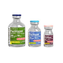 Paclimed 100 Injection