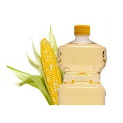 Cooking Maize Oil