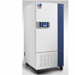WT-8 EC-S/G Environmental Test Chambers