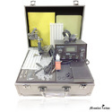 Mumbai Tattoo New Basic Kit 03 For Artist And Professional Use