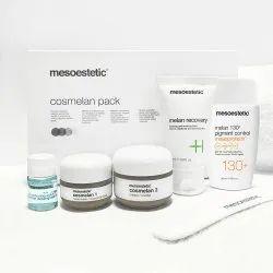 Cosmelan Depigmentation Peel Treatment