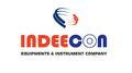 Indeecon Equipments & Instrument Company