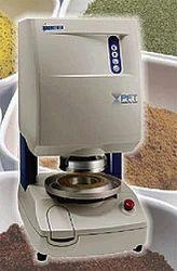 Brookfield PFT Powder Flow Testers