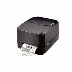 TSC TE 200 Barcode Printer