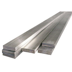 Stainless Steel Flat For Building Construction