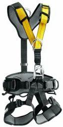 Multipurpose Harness Belt