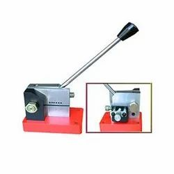 Jewellery Wire Thread Cutter
