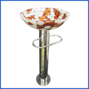 3-3180 Umbrella Basin