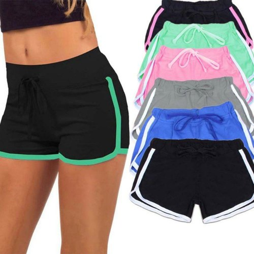 13709a8e135 Polyester Gym Wear Gym Fitness Dress For Women Manufacturer
