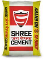 Non Trade Shree Cement