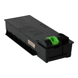Sharp AR-201BT Toner Cartridge