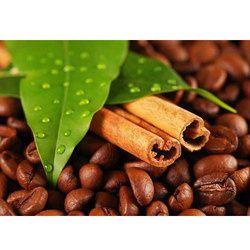 Organic Cinnamon Leaf Oil